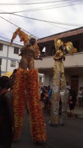 stilt walkers 2016(colours)